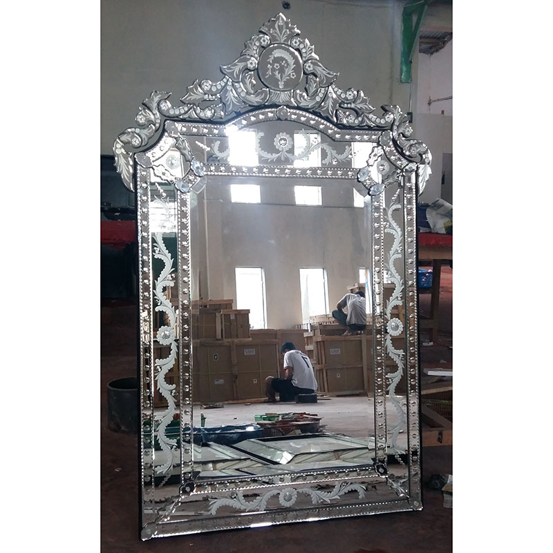 Blog Venetian Wall Mirror Antique Venetian Mirror Furniture Mirror Supplier Part 7