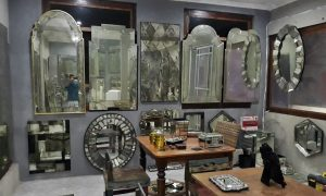 venetian mirror wholesale
